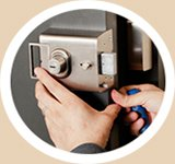Woodhouse Corner VA Locksmith Store, Woodhouse Corner, VA 757-384-0490